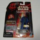 Star Wars Episode One Senator Palpatine
