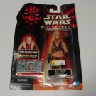 Star Wars Episode One Ric Olie