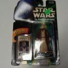 POTF2 Anakin Skywalker with Flashback Photo