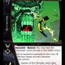 VS. Hank Pym / Yellowjacket FOIL