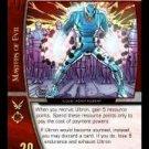 VS. Ultron / Ultron 5, Ultimate Evil