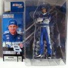 McFarlane Dale Earnhardt Jr. Series 2 Nascar Limited Edition