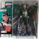 McFarlane Bobby Labonte Series 2 Nascar Limited Edition