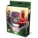 Spiderman vs. Doc Ock 2 Player Starter Deck