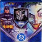 Batman vs. The Joker 2 Player Starter Deck