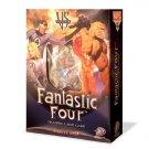 VS. Fantastic Four Starter Deck