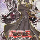 Yu-Gi-Oh Duelist Pack Chazz 1st Edition Booster Box