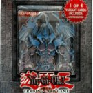 Yu-Gi-Oh Shadow of Infinity Special Edition Pack