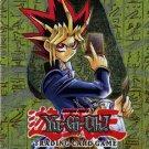 Yu-Gi-Oh Dark Revelations Vol. 1 Booster Pack