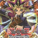 Yu-Gi-Oh Labyrinth of Nightmare Booster Pack