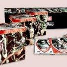 VS. Avengers Collector's Tins Box Set