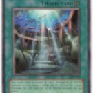 Yugioh Legacy of Darkness A Legendary Ocean