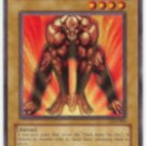 Yugioh Legacy of Darkness Opticlops