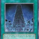 Yugioh Cybernetic Revolutions System Down 1st Edition