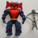 Masters of the Universe Loose Mantenna