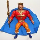 Masters of the Universe Loose King Randor