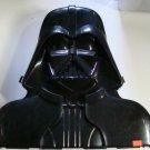 Star Wars Vintage Darth Vader Carrying Case