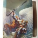 Magic: The Gathering 9th Edition Exclusive Deck Box