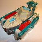 Transformers G1 Quickswitch