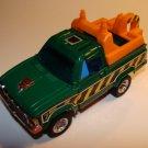 Transformers G1 Hoist