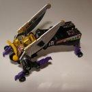 Transformers G1 Kickback