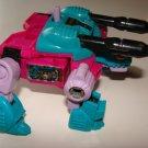 Transformers G1 Snaptrap