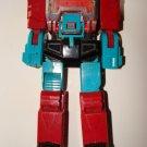 Transformers G1 Perceptor