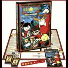 Xiaolin Showdown 2-Player Starter Set