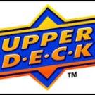 2004-05 Upper Deck National Baseball Team Set