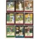 2006 Bowman Baseball Complete Set
