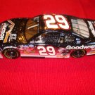 1/24th Scale Kevin Harvick E.T. Die Cast 2002