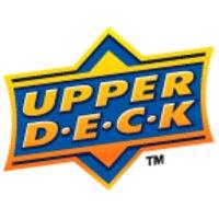 2005 Upper Deck Rookie Premiere Football Complete Set
