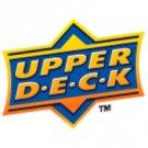 1992-93 Upper Deck Basketball Complete Set