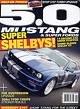 5.0 Mustang-1 Year