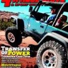 4 Wheel Drive & Sport Utility-1 Year