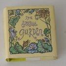 The Spiritual Garden - Gift Book