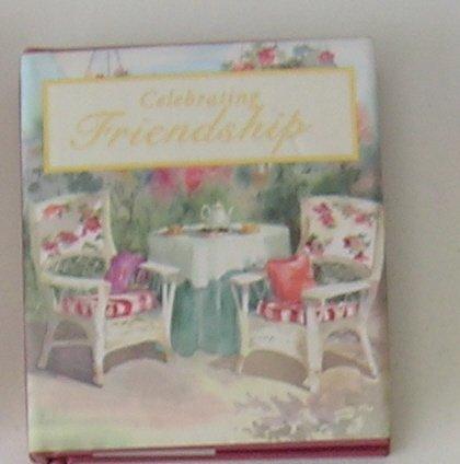 Celebrating Friendship - Gift Book