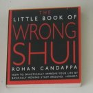 Wrong Shui - Gift Book