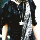 Original pattern blouse - One size