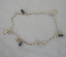 Anklet-Dolphins-3