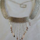 Margareta necklace