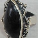 oynx pitulim ring