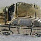 Fiat 500 miniature miniature