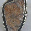 Galilee stone-SR61