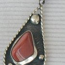 hand made blood stone-P20