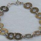 Igulim bracelet