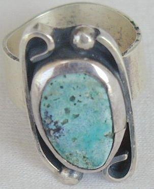 Eilat stone pendant-HMB