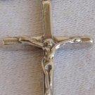 Cross -KL silver