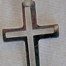 Cross-FD
