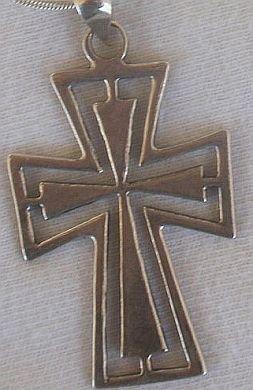 Cross-NB